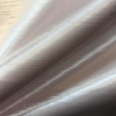 シャンタン生地の画像