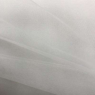 チュール生地の画像